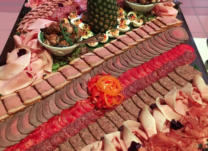 Catering (13)
