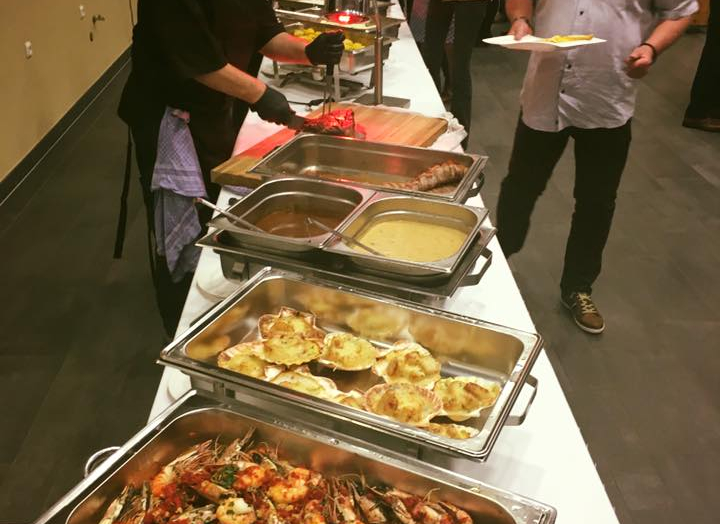 Catering (18)