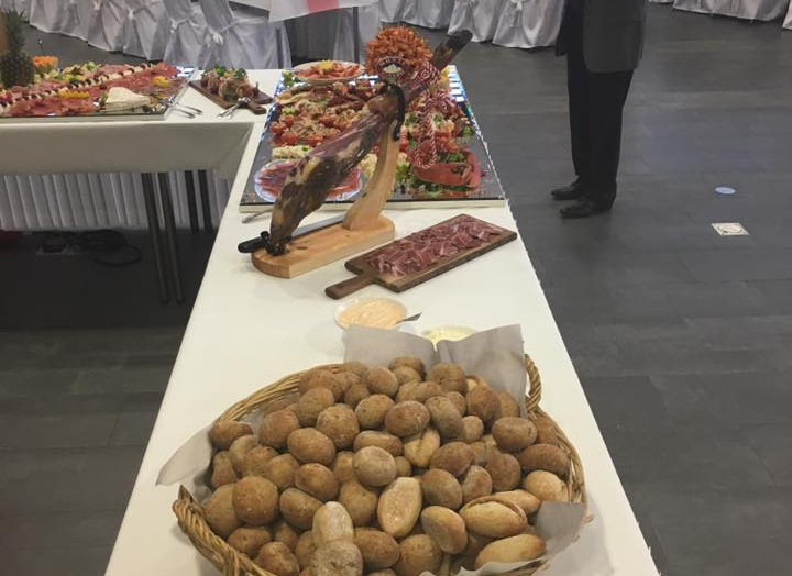 Catering (19)