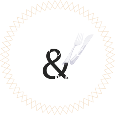 Restaurant-Café Kentucky